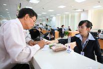 Cải cách hành chính và định hướng đặt ra của ngành Ngân hàng