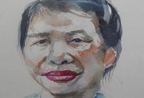 Lê Minh Khuê: Ngôi sao xa xôi và 'Bi kịch nhỏ'