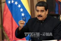 Venezuela đập tan vụ tấn công khủng bố tại căn cứ quân đội