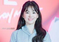Các nữ diễn viên tại showbiz Hàn lên đời nhan sắc bằng chiêu thức quen thuộc không ai ngờ tới