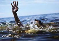 Sinh viên vừa ra trường bị sóng cuốn xa 10 km khi tắm biển Bình Thuận