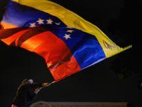 Venezuela phản đối tuyên bố can thiệp nội bộ của Liên minh châu Âu