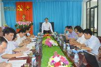Lạng Sơn cần chú trọng nâng cao chất lượng phục vụ cải cách hành chính