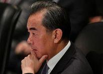 Lệnh trừng phạt Triều Tiên tác động lớn nhất đến Trung Quốc
