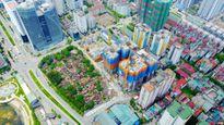Việt Đức Complex: Quảng cáo DA theo kiểu 'treo đầu dê, bán thịt chó'?