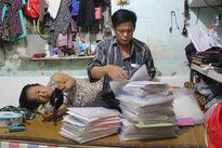 VKSND tỉnh Quảng Trị bị kiện đòi bồi thường 30 tỷ