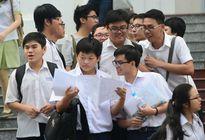 Học viện Hành chính thông báo xét tuyển nguyện vọng bổ sung
