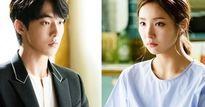 'Cô dâu thủy thần': Vì mối tình đầu 'huyền thoại', Thủy thần Ha Baek bị bạn gái mới đuổi đi