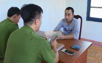 Đường dây cá độ bóng đá hàng chục tỷ đồng ở Đắk Lắk bị triệt xoá