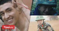 Sao Nhập Ngũ: Bức tranh chân thực về tình quân nhân