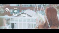 Học trò của 'Ông hoàng nhạc Việt' trở lại với MV đầu tay