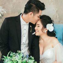 Đêm tân hôn của Lê Phương và Trung Kiên diễn ra như thế nào?