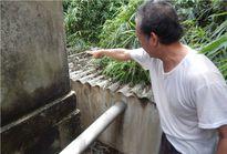 Thừa Thiên Huế: Làng bún Vân Cù không còn lo ô nhiễm môi trường
