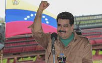 Khủng hoảng tại Venezuela xuất hiện ánh sáng cuối đường hầm?
