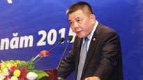 Tin đồn bắt ông Trần Bắc Hà: Công an cần vào cuộc