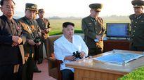 Tin thế giới 9/8: Mỹ - Triều Tiên dọa 'hủy diệt' nhau, Nga lắc đầu ngán ngẩm