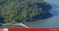 Cà Mau muốn đưa 'siêu' cảng nước sâu 2,5 tỷ USD vào dự án trọng điểm quốc gia