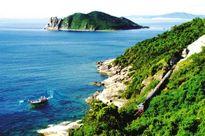 Độc đáo Đèo Cả - Vũng Rô (Phú Yên)