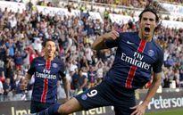 Trước vòng 2 Ligue 1: Kém vui vì Neymar