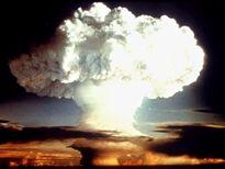 Nạn nhân sống sót sau 2 vụ đánh bom nguyên tử gửi thông điệp cho thế hệ tương lai