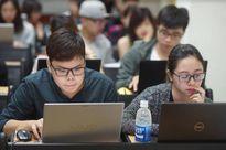 Những điểm khác biệt của một trường Đại học quốc tế tại Việt Nam