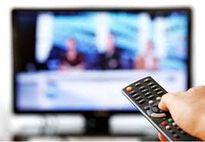 """Nhắn tin """"tắt"""" sóng truyền hình analog từ 15/8/2017 tại các tỉnh Nhóm II"""