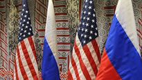 Mỹ sẽ đóng cửa lãnh sự quán Nga để 'trả đũa'?