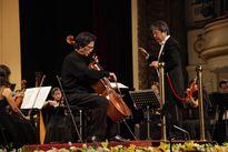 Nhiều tài năng âm nhạc tụ hội trong Vietnam Connection 2017