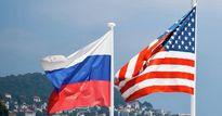 Mỹ sắp buộc đóng cửa một Tổng Lãnh sứ quán Nga?