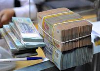 Bạn biết gì về những ngân hàng có tài sản trên một triệu tỷ đồng?
