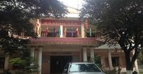 Thanh Hóa: Một Chủ tịch UBND xã bị cách chức vì sai phạm kinh tế