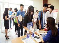 Hơn 30% thí sinh trúng tuyển không đi học, nhiều trường ĐH lao đao