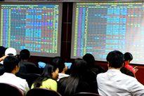Tin đồn mất 2 tỷ USD: Phó Thủ tướng 'nhắn nhủ' các nhà đầu tư