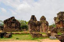 Mục sở thị điểm du lịch hấp dẫn bậc nhất Việt Nam do báo ngoại bầu chọn
