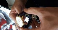 5.000 người bỏ tiền triệu mua đồng hồ giả không hề biết