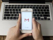 Gmail trên iOS đã tăng cường tính năng chống lừa đảo