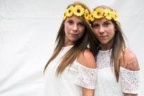 Twins Days: Lễ hội song sinh lớn nhất thế giới