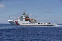Trung Quốc đẩy mạnh phát triển lò phản ứng hạt nhân nổi ở Biển Đông?