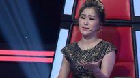 The Voice Kids: Hương Tràm nói giọng 'quê mình', giành thí sinh