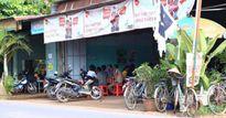 Vụ bắn chết nữ sinh ở Đồng Nai: 'Em trai tôi gây tội động trời'