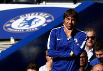 Chelsea thất bại: Hồi chuông cảnh tỉnh cho Abramovich