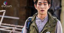 """Chàng bác sĩ điển trai của """"Hậu duệ mặt trời"""" Onew (SHINee) bị cáo buộc quấy rối tình dục"""
