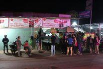 Khởi tố vụ thanh niên bắn chết nữ sinh 17 tuổi ở Đồng Nai
