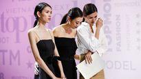 Vietnam's Next Top Model: Kikki Lê bất ngờ bị loại khỏi cuộc thi
