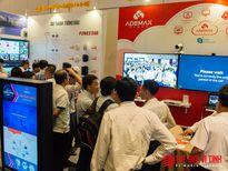 Ademax mở lối cho công nghệ AV trong doanh nghiệp