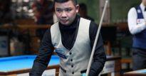 Chấn động bi-a: Cơ thủ Việt Nam hạ 4 nhà vô địch thế giới