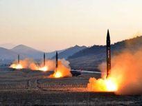 Tình hình Triều Tiên giảm nhiệt sau tuyên bố mềm mỏng của Mỹ