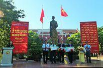 Thừa Thiên - Huế: Tuyên dương học sinh đạt giải Quốc tế