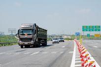 Qua giám sát, BOT giao thông không như báo chí đã phản ánh