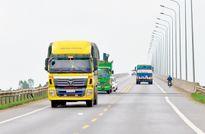 Đánh giá tác động môi trường dự án cao tốc Bắc-Nam thế nào?